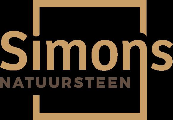 Natuursteen Simons